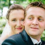 Eva & Florian